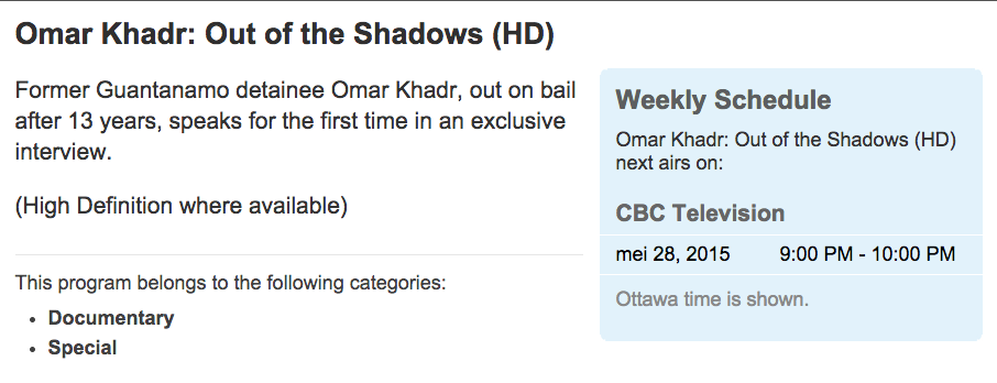 omar-khadr-out-of-the-shadows.png