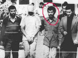 Mahmoud_Ahmadinejad_hostages5-thumb.jpg