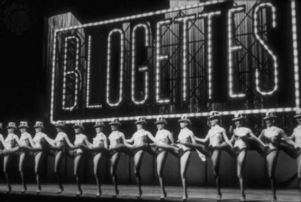 blogettes.jpg