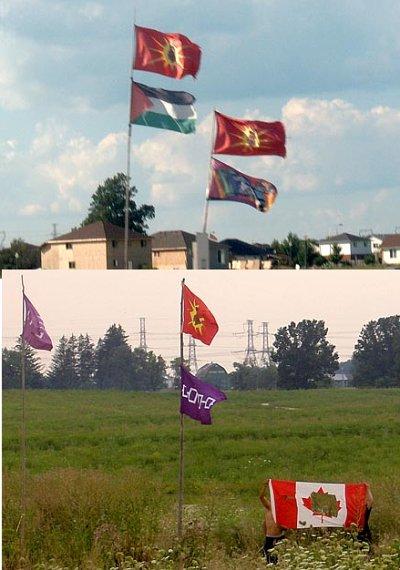 flags_caledonia.jpg