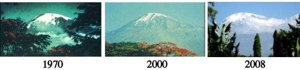 kilimanjaro.jpg