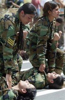 peshmerga3.jpg