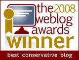 2008winner.jpg