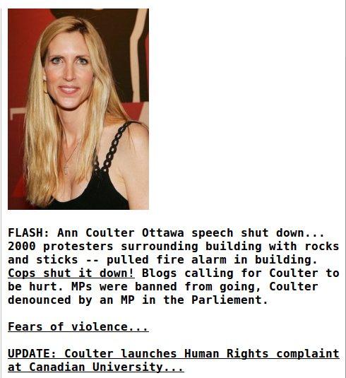 coulter_drudge.jpg