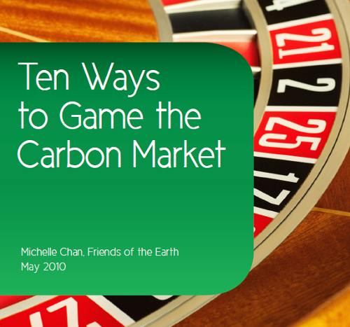 game_carbon_market.jpg