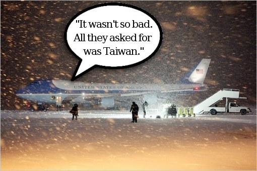 president_snow_copenhagen.jpg