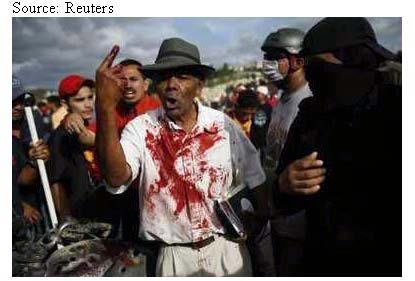 reuters_staged_photos.jpg