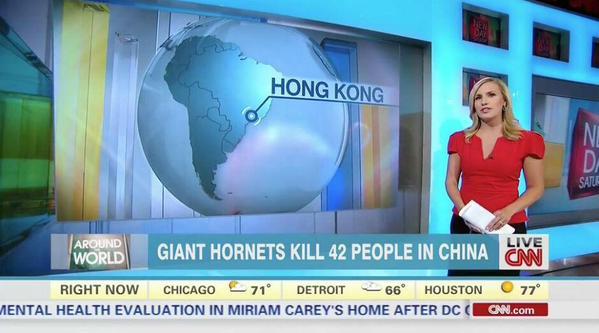 this_is_CNN.jpg