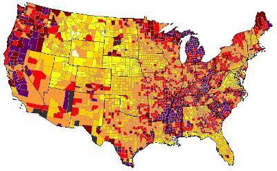 unemploymentmap.jpg